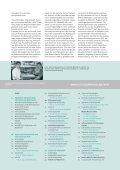Jahresbericht 2009 der Fakultät EIM - Universität Paderborn: ONT - Seite 2