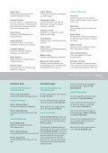 Jahresbericht 2009 der Fakultät EIM - Universität Paderborn: ONT - Seite 6