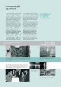 Jahresbericht 2009 der Fakultät EIM - Universität Paderborn: ONT - Seite 7