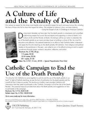 an introduction to the issue of capitol punishment in the united states An overview of capital punishment introduction capital punishment is  punishment by death  juveniles and capital punishment one of the most  controversial issues in the rights of  capital punishment cost the united states a  lot of money.