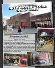 Fast Lane Biker July 2018 - Page 6