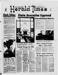 1968-08-21 Wed.pdf