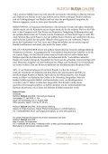 wholesale Limited Edition Portfolios - Artmosphere Galerien Gmbh - Seite 2