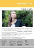 """VLB """"INFORMACIJOS"""", 2018 M. GEGUŽĖ/BIRŽELIS, NR. 5/571 - Page 3"""