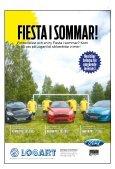 Skellefteå FF Fotbollsmagasin – 2018 #2 - Page 3