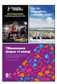 Skellefteå FF Fotbollsmagasin – 2018 #2 - Page 4