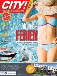 City-Magazin-Ausgabe-2018-07-Steyr