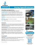 Synergy Solutions Product Catalog 072018 - Page 7
