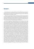 Sachverständigenrat Gutachten 2018 - Page 5