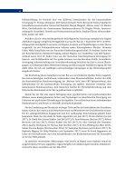 Sachverständigenrat Gutachten 2018 - Page 6