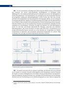 SVR Gutachten 2018 Sektorenübergreifende Versorgung der Notfallversorgung - Page 2