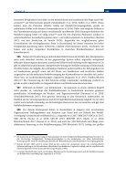 SVR Gutachten 2018 Sektorenübergreifende Versorgung der Notfallversorgung - Page 3