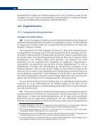 SVR Gutachten 2018 Sektorenübergreifende Versorgung der Notfallversorgung - Page 4