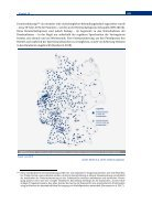 SVR Gutachten 2018 Sektorenübergreifende Versorgung der Notfallversorgung - Page 5