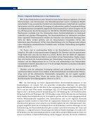 SVR Gutachten 2018 Sektorenübergreifende Versorgung der Notfallversorgung - Page 6