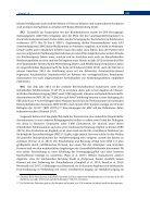 SVR Gutachten 2018 Sektorenübergreifende Versorgung der Notfallversorgung - Page 7