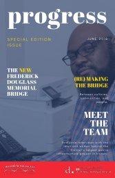 FDMB SPECIAL ED ISSUE V2