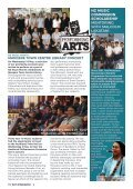 MC Term 2 Newsletter 2018 - Page 4
