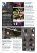 MC Term 2 Newsletter 2018 - Page 5