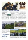 MC Term 2 Newsletter 2018 - Page 6