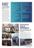 MC Term 2 Newsletter 2018 - Page 7