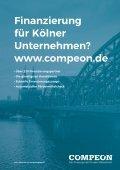 Die Wirtschaft Köln - Ausgabe 03 / 2018 - Seite 2