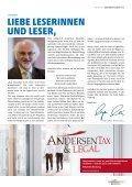 Die Wirtschaft Köln - Ausgabe 03 / 2018 - Seite 3