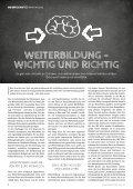 Die Wirtschaft Köln - Ausgabe 03 / 2018 - Seite 6