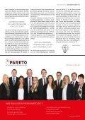 Die Wirtschaft Köln - Ausgabe 03 / 2018 - Seite 7