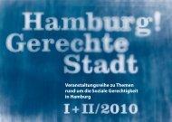 ORG_100304Gerechte Stadt.indd - Freiwilligen-Zentrum-Hamburg