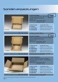 Sonderverpackungen - Emba-Protec GmbH - Page 4