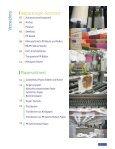 Katalog - New Plast - Seite 3