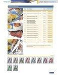 Katalog - New Plast - Seite 5