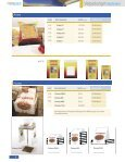 Katalog - New Plast - Seite 6