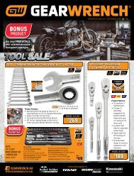 Q3 GEARWRENCH End User Hi-Res
