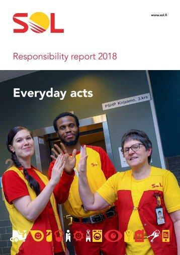 sol_responsibility_2018_en