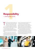 sol_responsibility_2018_en - Page 4