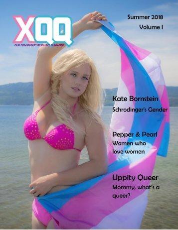 Summer 18 vol 1