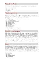 Profile Vinayak - Page 6