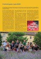MWB-2018-14 - Page 4