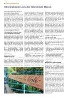 MWB-2018-14 - Page 6