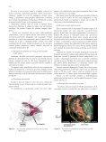 Tehnici operatorii: atitudine personalã - Chirurgia - Page 4
