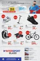 Intersport Glass - 04.07.2018 - Page 4