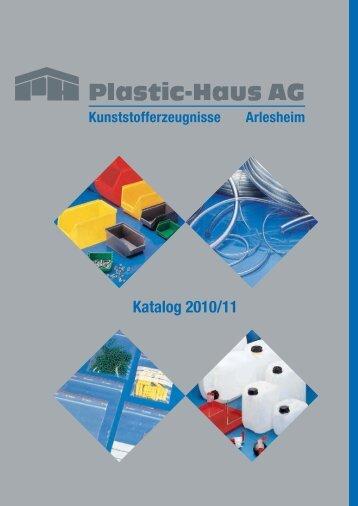 3 - Plastic-Haus AG