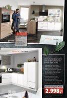 Angermueller_Atrium_K18P02-A4_18-06_1 - Page 3