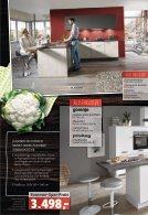 Angermueller_Atrium_K18P02-A4_18-06_1 - Page 4