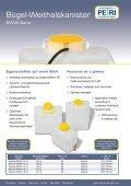 Eigenschaften auf einen Blick - Petri Verpackungen - Seite 6