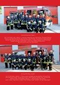 Festzeitschrift 2009 - Feuerwehr Horneburg - Seite 2