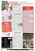 INSIDER Osnabrück // Juli 2018 // No. 420 - Page 2