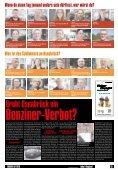 INSIDER Osnabrück // Juli 2018 // No. 420 - Page 5